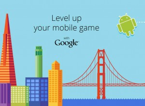 Google Play 'Supercharges' Games with New Data, Ad Features at MWC 2015