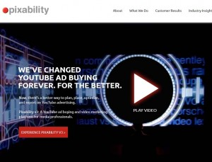 Online Video Advertising Continues Stratospheric Growth (with Pixability Leading the Way)