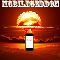 mobileStorm CEO Jared Reitzin Says Nobody Should Have Been Caught Off Guard by Google's 'Mobilegeddon'