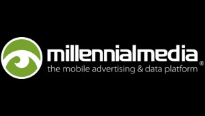 A Big Guarantee Millennial Media Promises 100 Percent In-App Mobile Ad Viewability