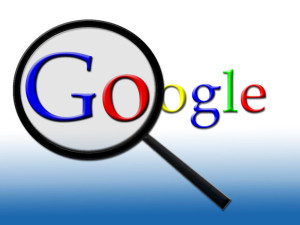 Google's Data Proof of Mobile Search Ad Effectiveness