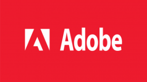 Digital Content Marketers Gain New Resource from Adobe