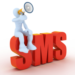 How to Properly Collect an Opt in SMS Database (Part 2 of a few)