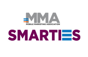 MMA Touts Jury and New Categories for 11th Annual Global Smarties