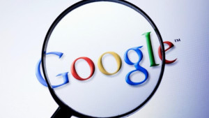 Google Recoups Paid Search Share, While Facebook Surges in Display Share