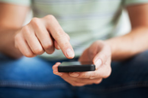 The Mobile App Truth User Retention is Cheaper than Luring New Customers