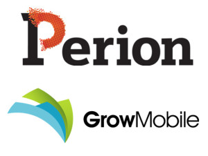 Perion's Growmobile Shows Off Expanded Mobile Marketing at San Francisco Exhibition
