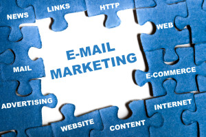 U.S. Email Marketers Know the Truth: Cross-Channel, Real-Time Communication is Essential