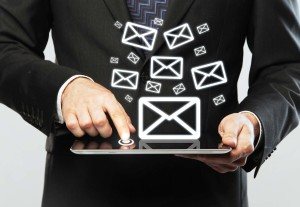 You're More Than an Email Address, But Studies Show Marketers Glued to Basic Data