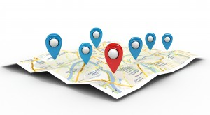 google places so customers can find you