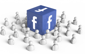 use facebook to get more traffic