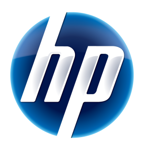 HP to Challenge Apple Watch, Reports Suggest