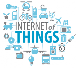 Go Big or Go Home Cross-Device Capabilities Now Moving to TV and IoT