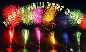 Happy New Year from Mobile Marketing Watch