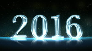 Mobile Marketing Watch Getting a New Start in the New Year