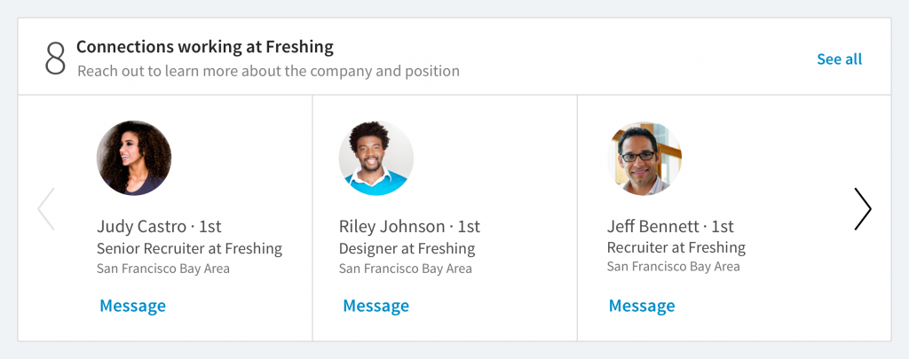 linkedin_company_connections