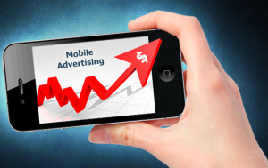 Mobile Advertising The Year That Was, and the Year Ahead
