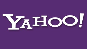 Soho Media Solutions and Yahoo Canada to Deliver Display Ads Cued by Real-Time Events