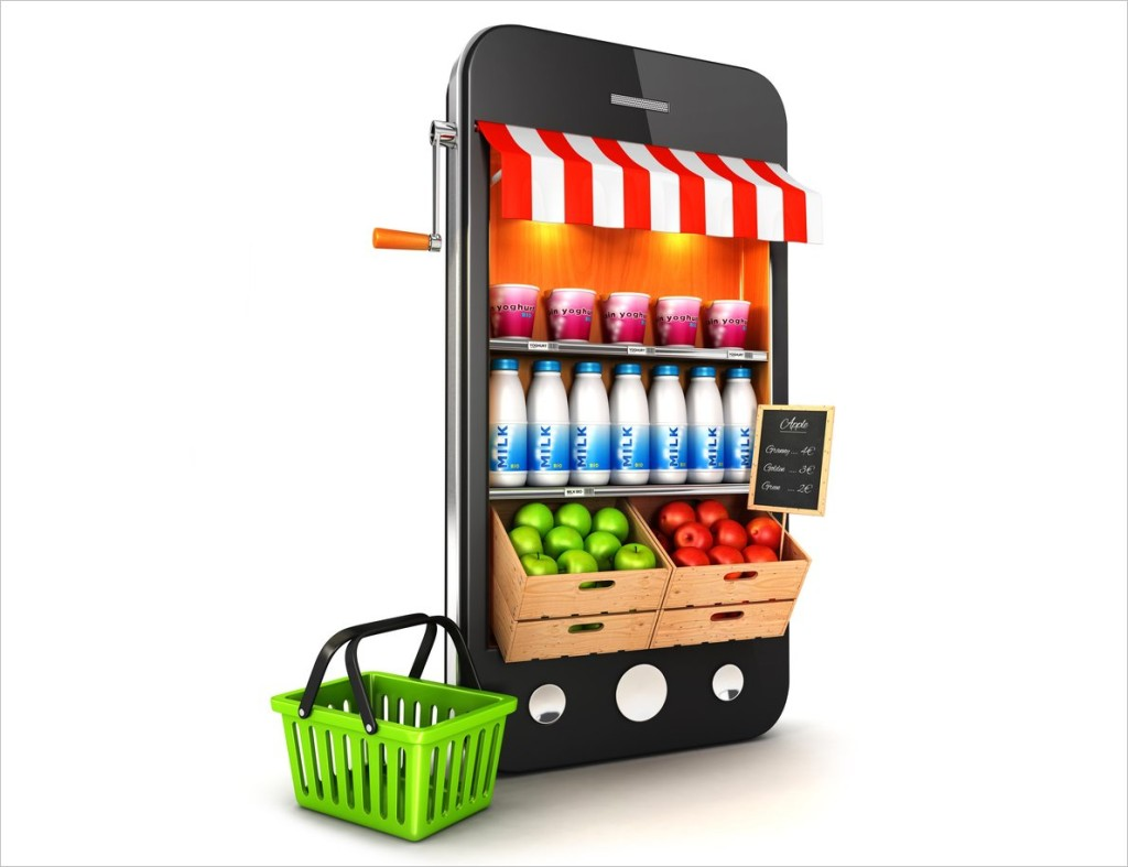 small-business-mobile-marketing