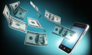 Just How Vulnerable Are Mobile-Payment Apps to Hack Attacks