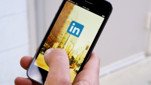 Revamped LinkedIn Apps for iOS and Android All About The News