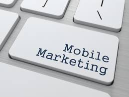 Mobile Marketing Here's What Happened This Week