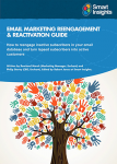 11_email-marketing-reactivation-2016_preview