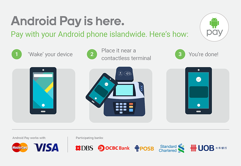 AndroidPay-Launch-Singapore.width-1600.png