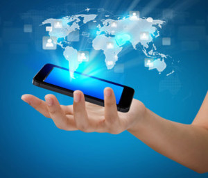 IAB 50 Percent of Marketers Now Buying Mobile Programmatically