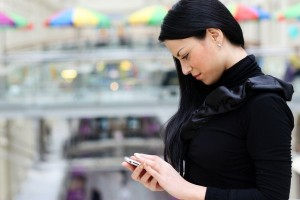 Retailers Set Digital Priorities for 2016 with Mobile at Top of the List