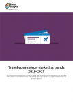 travel-trends-cover